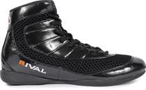 Rival Speed Shoes